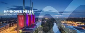 Séminaires en ligne et événements virtuels sur l'impression 3D : 10 avril 2021