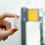 Lithoz présente l'imprimante 3D pour céramiques d'entrée de gamme CeraFab Lab L30