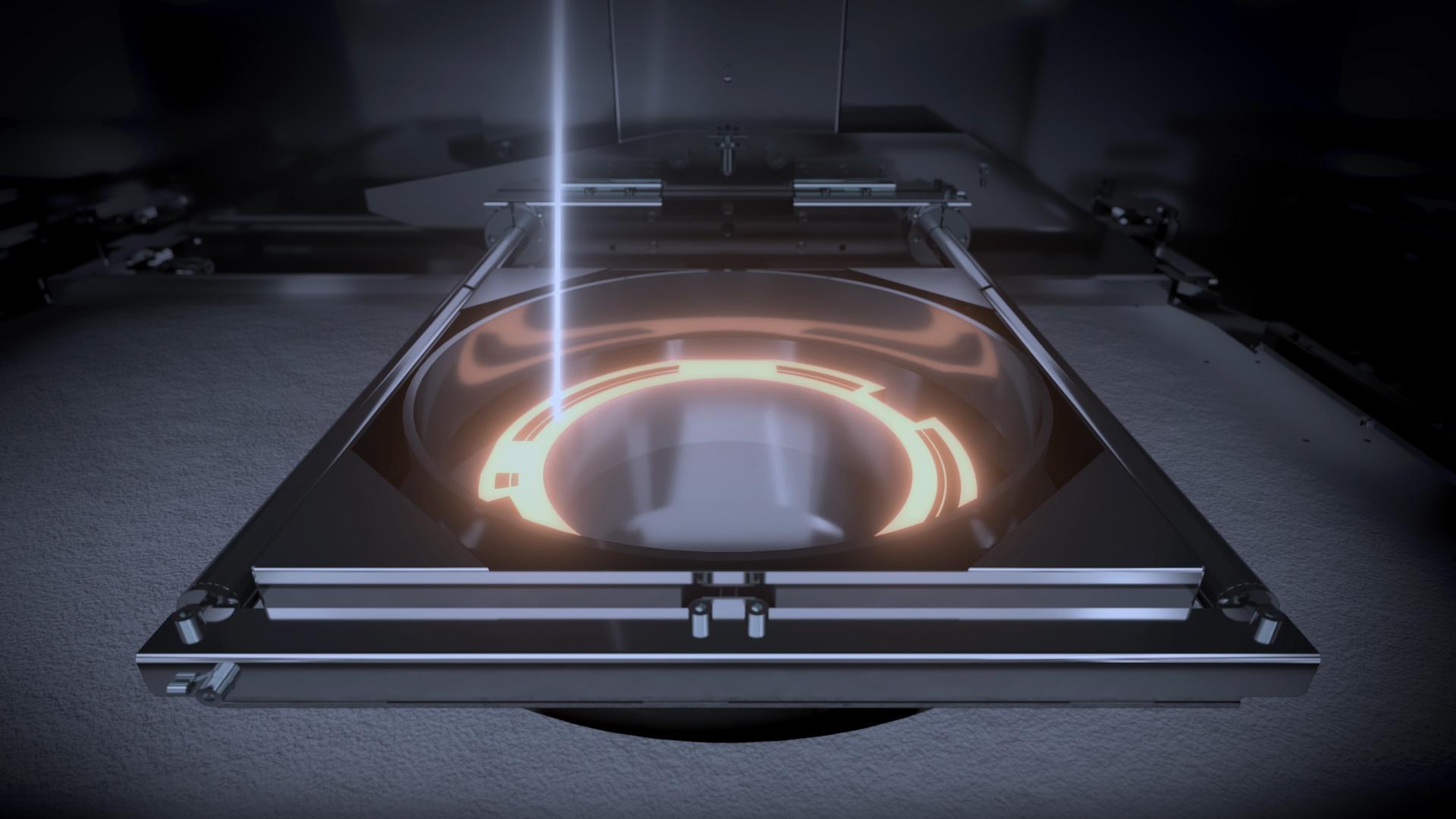 JEOL dévoile une nouvelle imprimante 3D métal à faisceau d'électrons