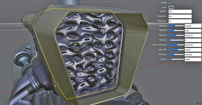 Séminaires en ligne et événements virtuels sur l'impression 3D : 25 avril 2021