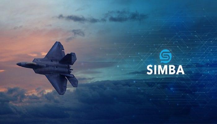 L'US Air Force finance des installations d'impression 3D sur conteneurs d'expédition sécurisées par blockchain