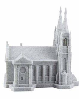Filament d'imprimante 3D 3D de Pla Marbre 1.75mm 1kg Fil de pierre Texture de la texture en plastique d'impression en…