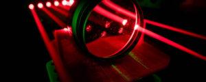 Read more about the article Comment les lasers d'impression 3D diffèrent des autres lasers