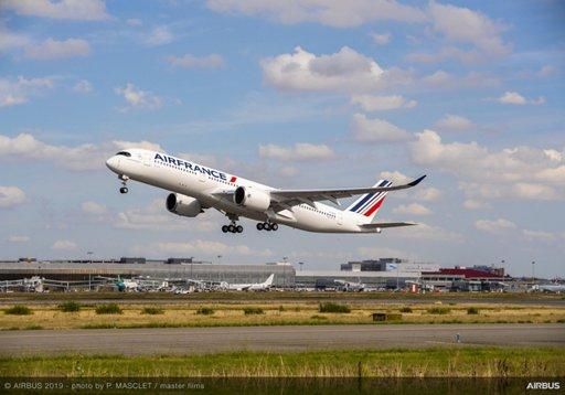 EOS et Materialise qualifient des pièces frittées en polymère prêtes à voler pour Airbus