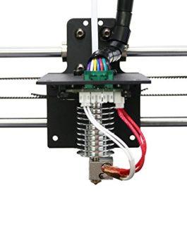 Pièce imprimante 3d Anycubic
