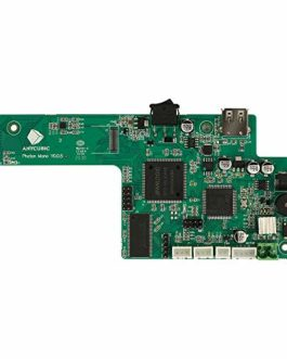 ANYCUBIC Carte mère contrôleur pour imprimante 3D LCD pour Photon Mono