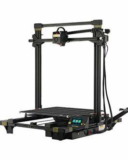 ANYCUBIC Imprimante 3D, imprimante FDM.