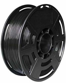 Auartmetion 1pc PP 3D Impression Filament FDM Matériel PP 1.75mm Haute résistance polypropylène Matériau Fil Rod…