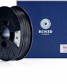 BCN3D PMBC-1003-002 Filament TPU Flexible 2.85 mm 750 g Noir 1 pc(s)