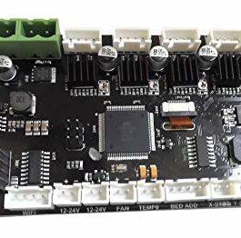 CARTE MÈRE I3 MINI – Pièce détachée officielle pour l'imprimante 3D I3 MINI WANHAO