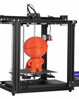 Comgrow 3D Printers Ender 5, Ender-5 Pro