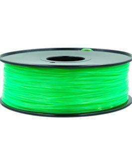 Filament D'Imprimante 3D 1.75Mm Abs + Pc 1KgFilamentPremiumPour Imprimante 3D Filament En Polycarbonate Résistance À La Température Thermoplastique Solide