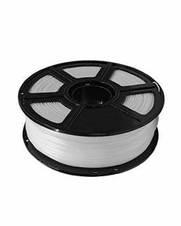 Filament D'imprimante 3D Hips 1.75mm Filament Hips Filament Soluble Soluble dans Le Limonène Filament d'impression 3D…