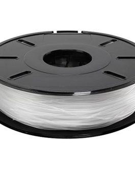 Filament Renkforce PC (Polycarbonate) 2.85 mm Transparent 500 g