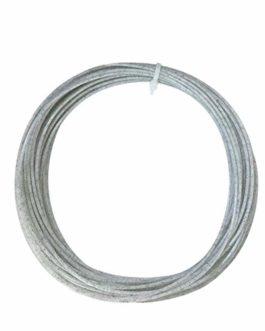 Filament de marbre 1,75mm 3D Imprimante 3D Pierre de filament comme Matériau 1kg / 500g / 250g Température d'impression…