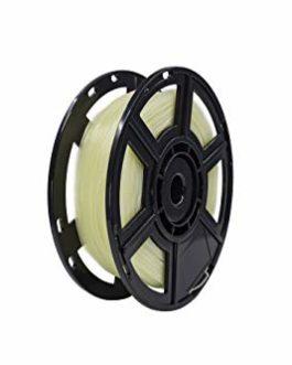 Flashforge PVA Filament 0,5 kg