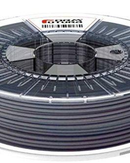 Formafutura 175EHIPS-GREY-0750 Easy Filament Hips 1,75 mm 750 g
