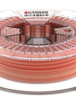 Formfutura 1.75mm Atlas support–Naturel–imprimante 3d Filament