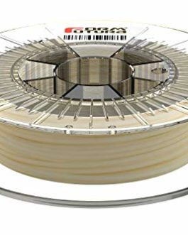 Formfutura 175HELIOS-NAT-0300 Filament, PVA, transparent