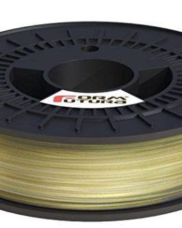 Formfutura AquaSolve Filament PVA naturel pour imprimante 3D 1,75 mm