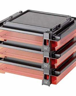 Pièce imprimante 3d Formlabs