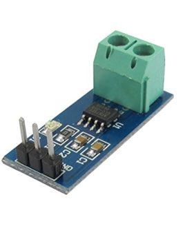 Geeetech Acs712module 5A Gamme module Capteur de courant