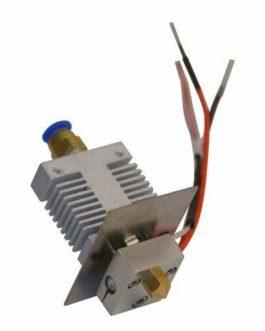 Geeetech Extrudeuse pour imprimante 3D A10 A20 A30