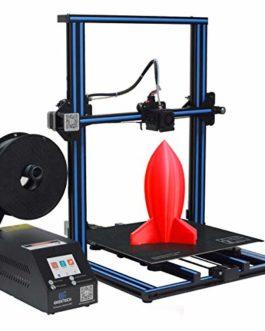 Giantarm Imprimante 3D Monochrome de Grande Taille A30 Pro, 320 * 320 * 420 mm