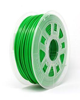 Gizmo Dorks ABS Filament pour imprimantes 3d 1kg/1kilogram, couleurs primaires