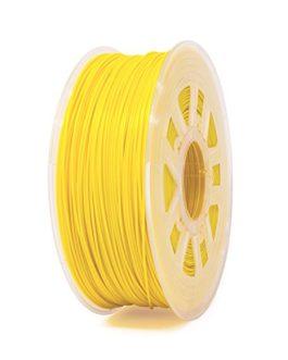 Gizmo Dorks Filament d'imprimante 3D 1 kg HIPS 1,75 mm Rouge