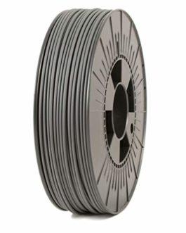 ICE Filaments ICEFIL3HPS169 HIPS filament, 2.85mm, 0.75 kg, Gentle Grey