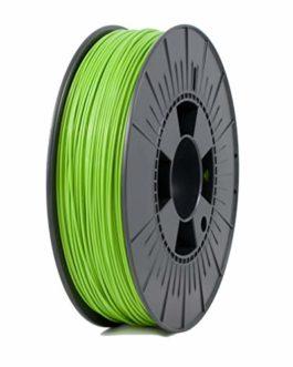 ICE Filaments PLA filament, 1.75mm, 0.75 kg, Vert (Gracious Green)