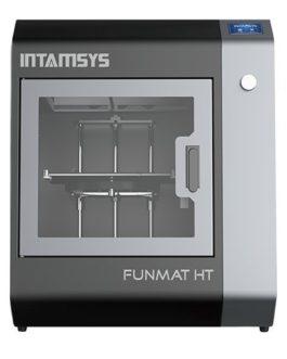 Imprimante Intamsys 3D
