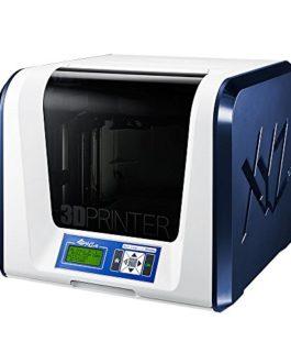 Imprimante 3 D Junior 3 en 1