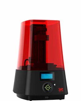 Imprimante 3D – Ender 3 – CastPro100 XP