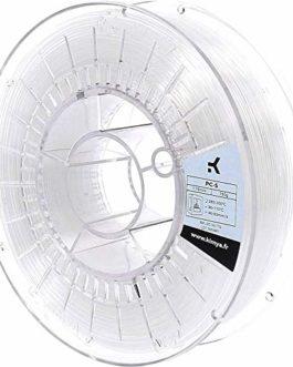 KIMYA PC1001TQ Filament Pc Polycarbonate