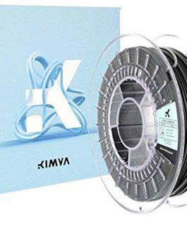 KIMYA PK2001TQ PEKK-Carbon Filament Peek 2.85 mm 500 g Gris 1 pc(s)