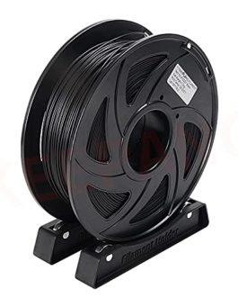 LUOERPI Haute qualité Accessoires de consommables d'impression 3D Support de Filament réglable Support de Bobine de…