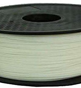 LXLH Filament PVA Soluble dans l'eau 0.5 kg 1.75mm pour imprimantes 3D poignées en Plastique Filament 3D Pla 1.75mm 1 kg…