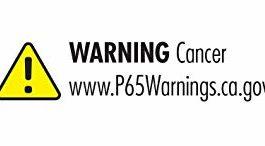 MG Chemicals Filament pour imprimante 3D ABS Noir 2,85 mm Bobine de 1 kg