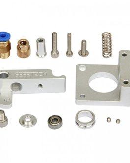 MK8 Extruder Aluminum feeder Kit for 1.75mm/3mm filament