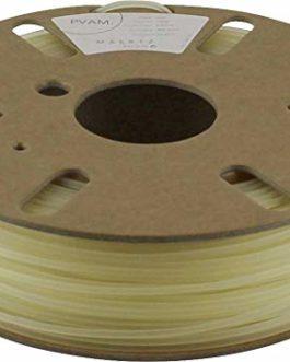 Maertz PMMA-1004-002 PVA Filament PVA 2.85 mm 750 g Naturel 1 pc(s)