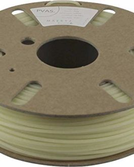 Maertz PMMA-1005-001 PVA-HT Filament PVA 1.75 mm 750 g Naturel 1 pc(s)