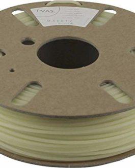 Maertz PMMA-1005-002 PVA-HT Filament PVA 2.85 mm 750 g Naturel 1 pc(s)