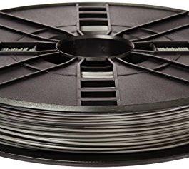 MakerBot MP05784 – Filament PLA d'origine pour imprimantes 3D – Gris Froid (Cool Gray) – 1,75mm 900g