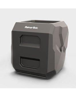 MakerBot MP06133 – Boitier filament XXl pour Réplicator Z18