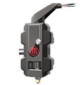 MakerBot MP07376 – Tête d'extrusion pour imprimante 3D Replicator Z18