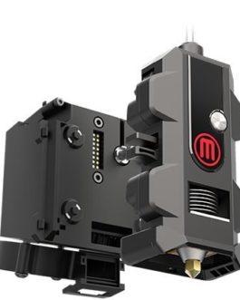 Pièce imprimante 3d Makerbot