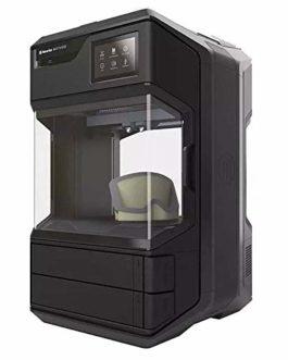 Method 900-0001a Imprimante 3D