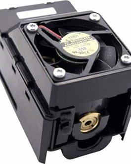 Module Laser pour Imprimante 3 D Da vinci Junior 3 en 1
